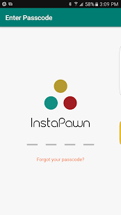 InstaPawn- screenshot thumbnail
