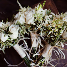 Wedding photographer Rada Zotova (rada). Photo of 05.01.2013