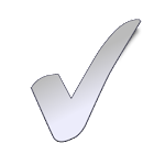 A+ VCE Player 5.9.12 (Unlocked)