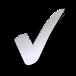 A+ VCE Player v5.7 (Full)