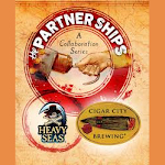 Heavy Seas / Cigar City Partner Ships: IPL