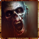 City Sniper: Zombie Invasion