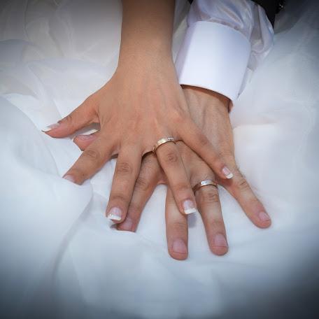 Wedding photographer Valentino Cominotti (ValentinoComino). Photo of 21.08.2016