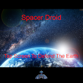 Spacer Droid