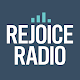 Rejoice Radio Download for PC Windows 10/8/7