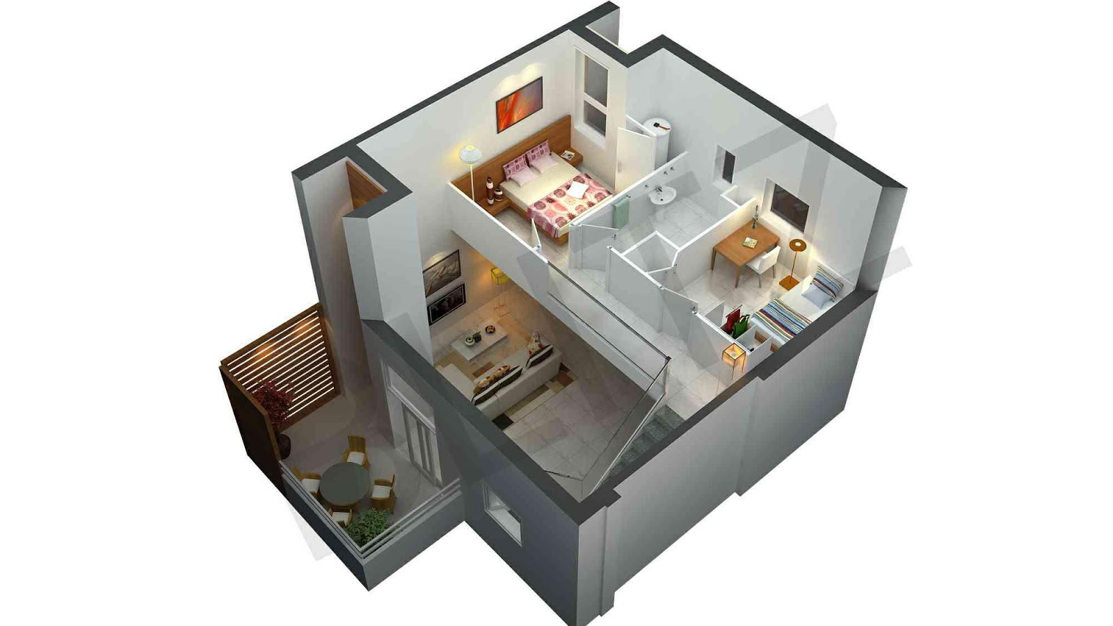 3D Home Plan Designs  screenshot. 3D Home Plan Designs   Android Apps on Google Play