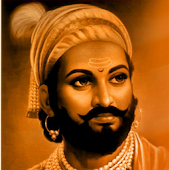 Shivaji Maharaj Wallpapers