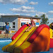 Mega Monster Pool Party Boggabri