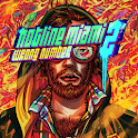 Hotline Miami 2: Wrong Number icon