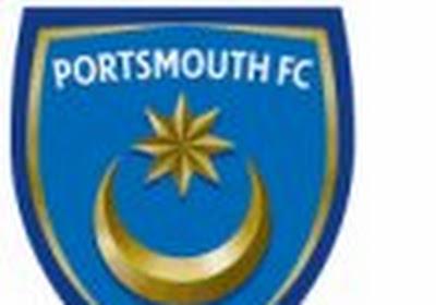 Portsmouth stuurt fax met vraagprijs van al haar spelers