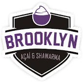 Brooklyn Açaí