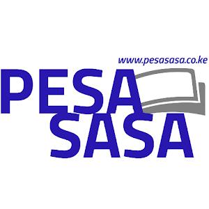 Sasa Cosmetics Case Study Solution & Analysis