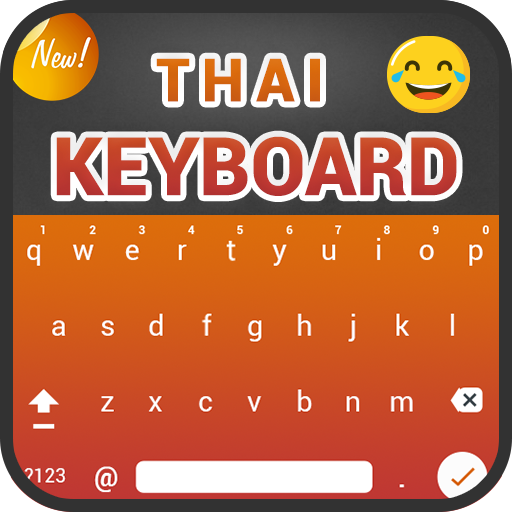 Thai Keyboard
