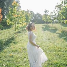 Wedding photographer Yuliya Shepeleva (JuliaShepeleva). Photo of 27.09.2017