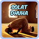 Download Solat Dhuha For PC Windows and Mac