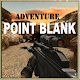 Adventure Point Blank for Android
