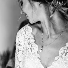 Wedding photographer Sergey Olarash (SergiuOlaras). Photo of 01.02.2018