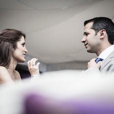 Wedding photographer Daniel Hueck (DANIELRUIZHUEC). Photo of 02.12.2014