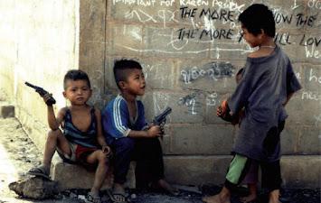 Kindersoldaten-1.jpg