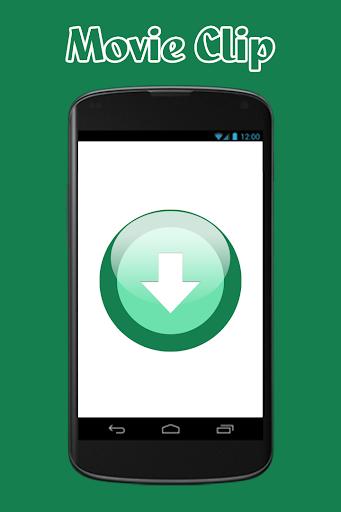 通訊必備免費app推薦|Movie Clip - 視頻下載&節省&播放線上免付費app下載|3C達人阿輝的APP