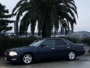 レパード JHY33 XR 3,000cc 1997年式(平成9年)のカスタム事例画像 レパードさんの2019年12月30日21:04の投稿