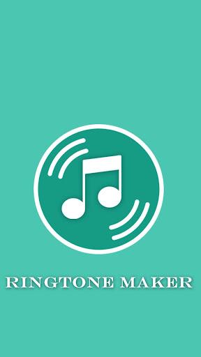 Music Ringtone Maker - Music Caller Tune ss1