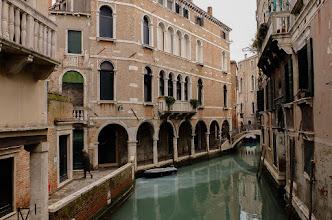 Photo: Венеция