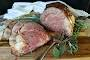Prime Rib Roast Au Jus Perfect Every Time! No Fail
