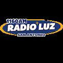 Radio Luz icon