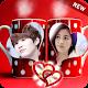 Mug Dual Photo Frame New: Tea & Coffee Cups Photos for PC-Windows 7,8,10 and Mac