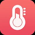 Free Blood Pressure Measure icon