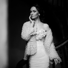 Wedding photographer Aleksandr Pogorelov (AlexPogorielov). Photo of 23.03.2015