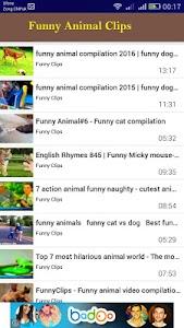 Pakistani Funny Videos 2016 screenshot 2