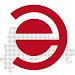 eTaxi do Icon