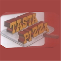 Tasta Pizza icon