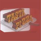 Tasta Pizza icon