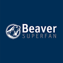 Beaver Country Day School icon