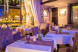 Ресторан Де Марко
