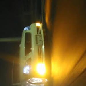 クラウンアスリート GRS180のカスタム事例画像 あ みさんの2020年01月22日14:47の投稿