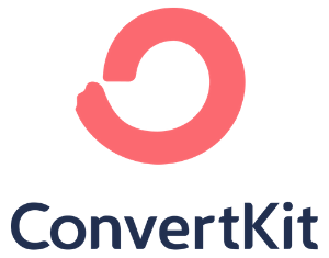 ConvertKit Logo Review