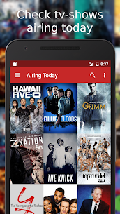 UMAT – Movies & TV App Download For Android 3