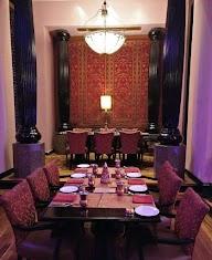 Nawab Saheb, Renaissance Hotel photo 66