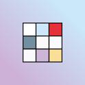 House Seven icon