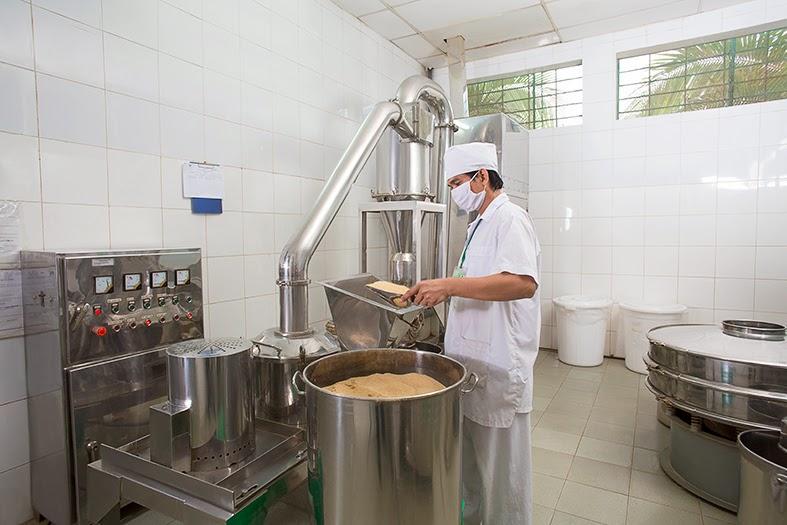 fito pharma vietnam фито фарма вьетнам купить фитопрепараты