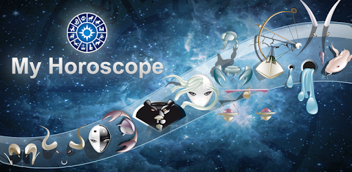 My Horoscope - Apps on Google Play