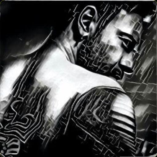 Shivaay Songs, Lyrics & Videos