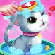 My Little Cat - Virtual Pet