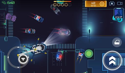 Car Rider!  gameplay | by HackJr.Pw 10