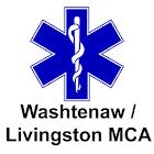 Washtenaw / Livingston MCA icon