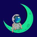Moonrise Festival 2018 App 1.7